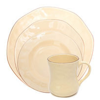Skyros_Cantaria_Almost_Yellow_Dinnerware