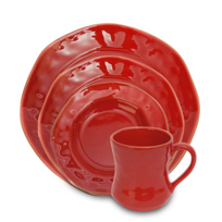 Skyros_Cantaria_Poppy_Red_Dinnerware