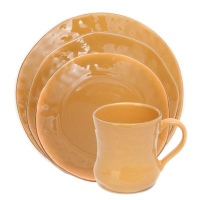 Skyros_Cantaria_Golden_Honey_Dinnerware