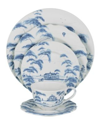 Juliska_Country_Estate_Dinnerware,_Delft