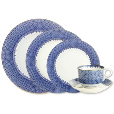 Mottahedeh_Blue_Lace_Dinnerware