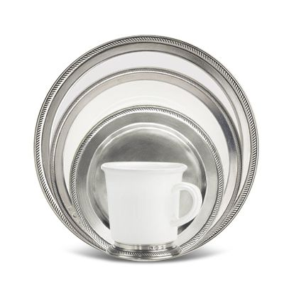 Match_Luisa_Dinnerware