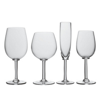 Simon_Pearce_Hampton_Stemware_