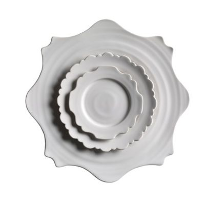 Simon_Pearce_Royalton_Dinnerware
