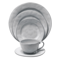 Juliska_Quotidien_Dinnerware