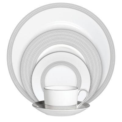 Vera_Wang_Vera_Moderne_Dinnerware