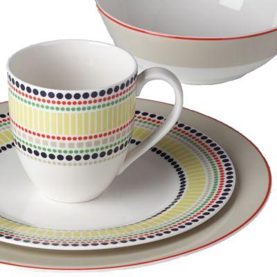 Kate_Spade_Hopscotch_Drive_Dinnerware