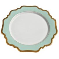Anna_Weatherley_Anna's_Palette_Aqua_Green_Dinnerware