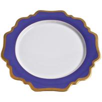 Anna_Weatherley_Anna's_Palette_Indigo_Blue_Dinnerware