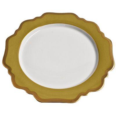 Anna_Weatherley_Anna's_Palette_Meadow_Green_Dinnerware