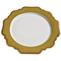 Anna_Weatherley_Anna's_Palette_Meadow_Green_Dinnerware