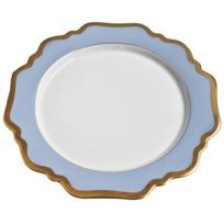 Anna_Weatherley_Anna's_Palette_Sky_Blue_Dinnerware