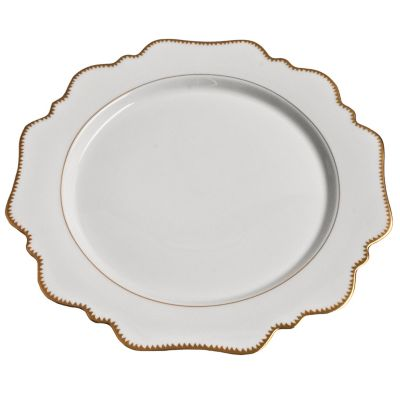 Anna_Weatherley_Simply_Anna_Antique_Dinnerware