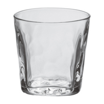 Simon_Pearce_Woodbury_Stemware