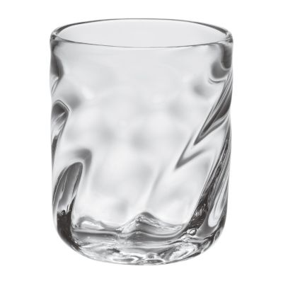 Simon_Pearce_Chelsea_Optic_Stemware