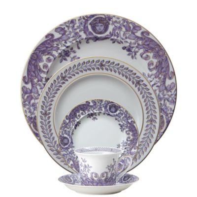 Versace_Le_Grand_Divertissement_Dinnerware