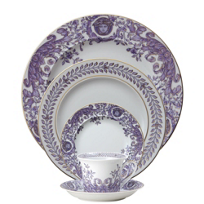 Versace_Le_Grand_Divertissement_Dinnerware