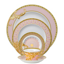 Versace_Byzantine_Dreams_Dinnerware