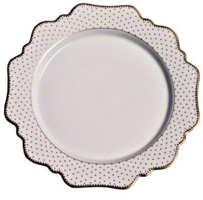 Anna_Weatherley_Simply_Anna_Antique_Polka_Dinnerware