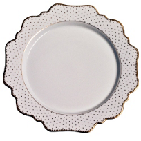 Anna_Weatherley_Simply_Anna_Antique_Polka_Dinnerware