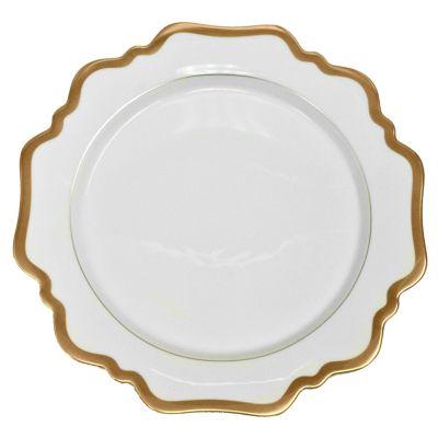Anna_Weatherley_Antique_White_with_Gold_Dinnerware