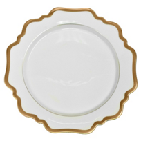 Anna_Weatherley_Antique_White_with_Gold_Dinnerware