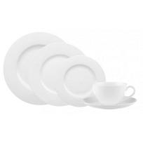 Villeroy_&_Boch_Anmut_Dinnerware