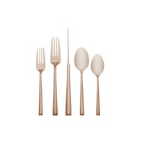 Kate_Spade_Malmo_Rose_Gold_Stainless_Flatware