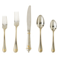 Juliska_Berry_&_Thread_Bright_Satin_Gold_Flatware