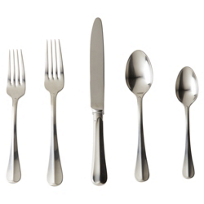 Juliska_Bistro_Bright_Satin_Flatware