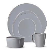 Vietri_Lastra_Gray_Dinnerware