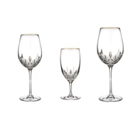 Waterford_Lismore_Essence_Gold_Stemware