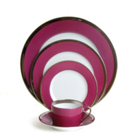 Haviland_Laque_de_Chine_Aubergine_Platinum_Dinnerware