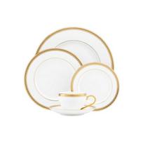 Kate_Spade_Oxford_Place_Dinnerware