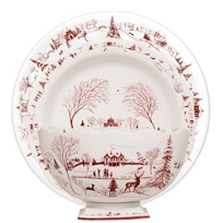 Juliska_Country_Estate_Dinnerware,_Ruby