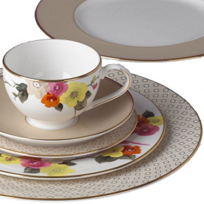 Kate_Spade_Waverly_Pond_Dinnerware_