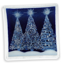 Peggy_Karr_Winter_Trees