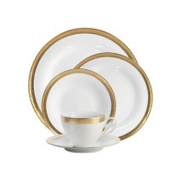 Michael_Aram_Goldsmith_Dinnerware