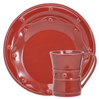 Juliska_Berry_&_Thread_Ruby_Dinnerware