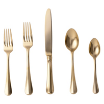 Juliska_Bistro_Gold_Flatware