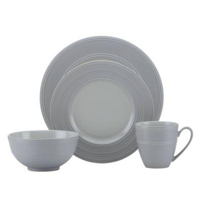 Kate_Spade_Fair_Harbor_Oyster_Dinnerware