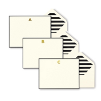 Kate_Spade_Monogram_Notecard_Set