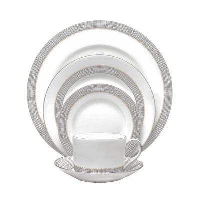 Vera_Wang_Gilded_Weave_Platinum_Dinnerware