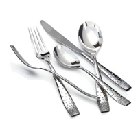 Nambe_Dazzle_Stainless_Flatware