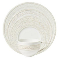 Juliska_Le_Panier_Whitewash_Dinnerware