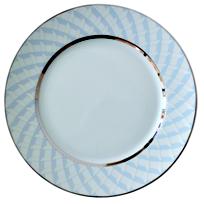 Bernardaud_Paradise_Dinnerware