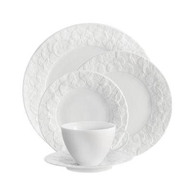 Michael_Aram_Forest_Leaf_Dinnerware
