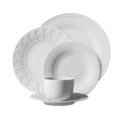 Michael_Aram_Palace_Dinnerware
