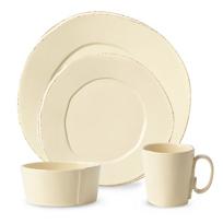 Vietri_Lastra_Crema_Dinnerware