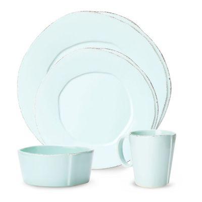 Vietri_Lastra_Aqua_Dinnerware